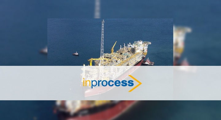 FPSO modec lifestyle ots project