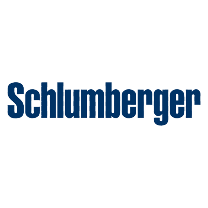 Schlumberger - Global Oilfield Services & Equipment