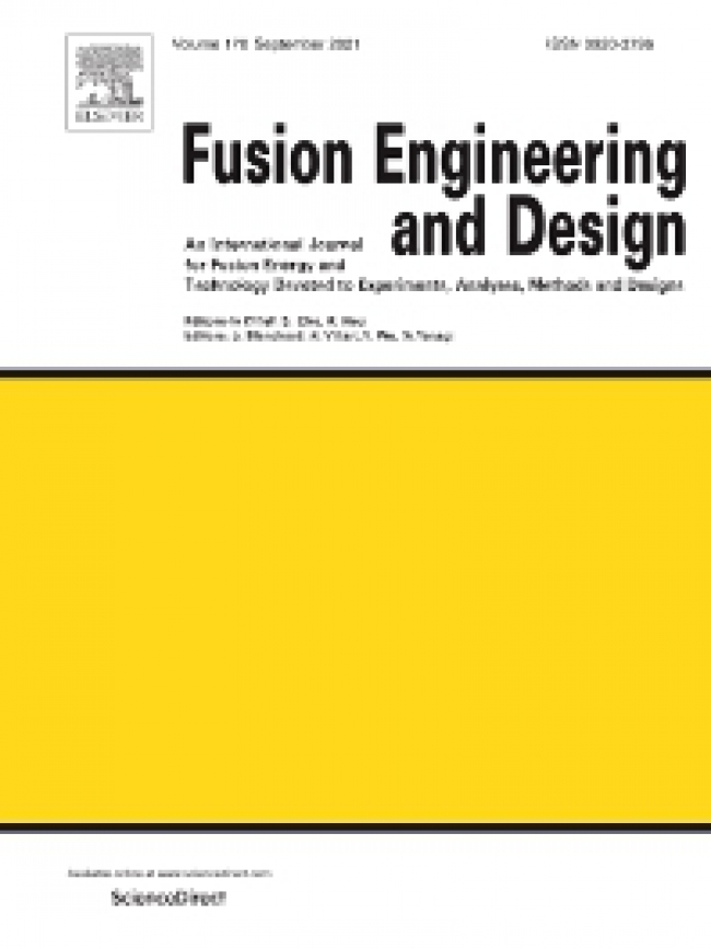 Dynamic simulation tools for isotopic separation system modelling and design